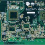 工作機械メンテナンスにおける電気機器制御回路のメンテナンス方法