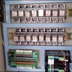 工作機械進入サーボシステムによくある故障と排除方法は何がありますか?