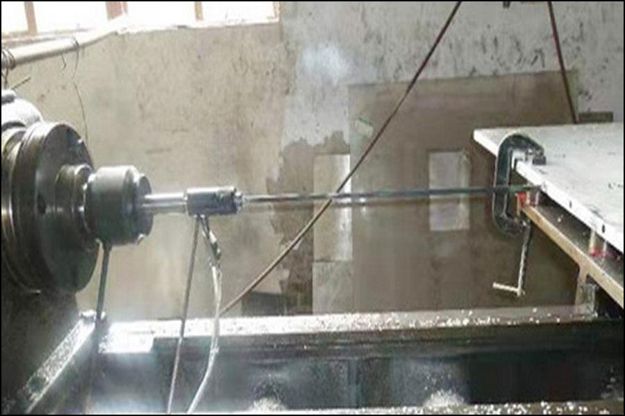 工具の切削パラメータを用いて工作機械の利用率を向上させる方法