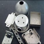 板金成形におけるレーザー切断技術のクイックガイド