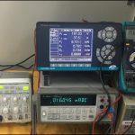 検出コンポーネントに起因するCNC工作機械の故障