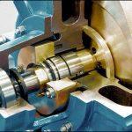 機械加工における5つの主要な加工エラー