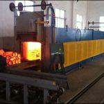 機械加工に熱処理が必要なのはなぜですか?