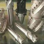 機械加工の基本的な知識を知っていますか?