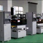 機械加工企業の発展を制限する要因は何ですか?