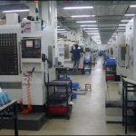 機械加工会社はどのようにして利益を増やすことができますか?