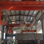機械加工工場の管理における3つの一般的な問題