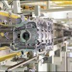 機械設計と処理の問題は何ですか?