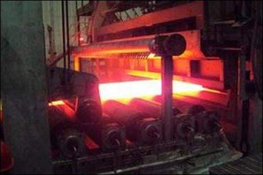 熱処理が必要な部品の設計方法