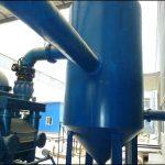 真空鋳造技術の優れた品質
