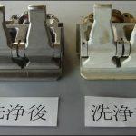 精密CNC機械加工部品の5つの洗浄方法