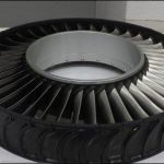 航空製造における「ルーキー」:炭素繊維複合材料