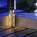 製粉機やその他の機械工具に対する温度上昇の影響