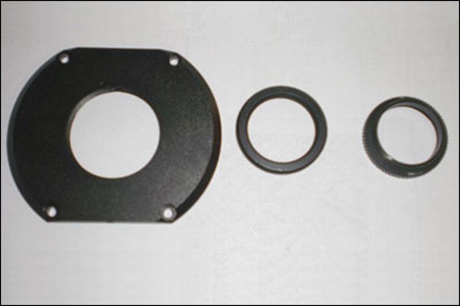 金属を浸炭するための機械加工と表面処理を行う方法は?