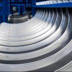 金属スタンピングプロセスは安全ですか?