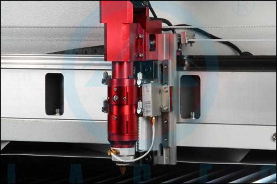 金属レーザー切断機の水温が高い5つの理由