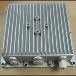電気自動車のバッテリーパックに最適な素材は何ですか?