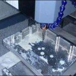 高速CNC彫刻およびフライス盤部品のメンテナンス方法
