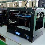 3D印刷–適切な3Dプリンターを選択する方法