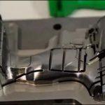 3D印刷製造金型の利点を分析する