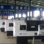 4機械加工生産における安全事故の予防策