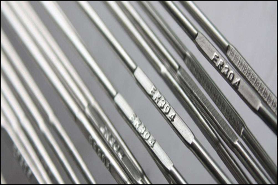 5356と4043アルミニウム溶接ワイヤーの違いは何ですか