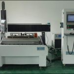 CNCハイライト機械設備の切削速度に影響を与える理由.