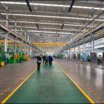 CNCマシンショップの売り上げを伸ばす方法は?