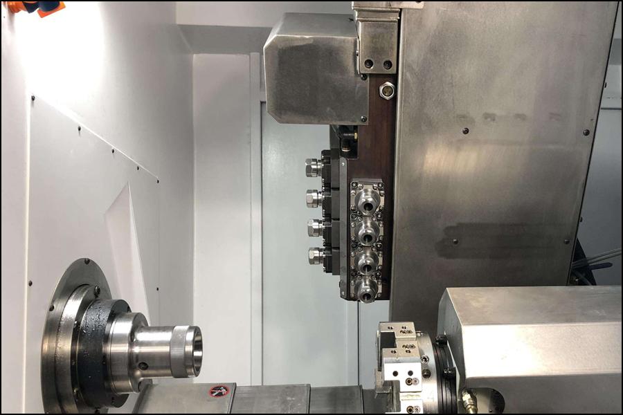CNC加工で達成できる精度の「公差レベル」とは何ですか?