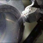 CNC加工の表面精度に影響を与える要因は何ですか?