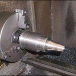 CNC加工の裏面を改善する方法は?
