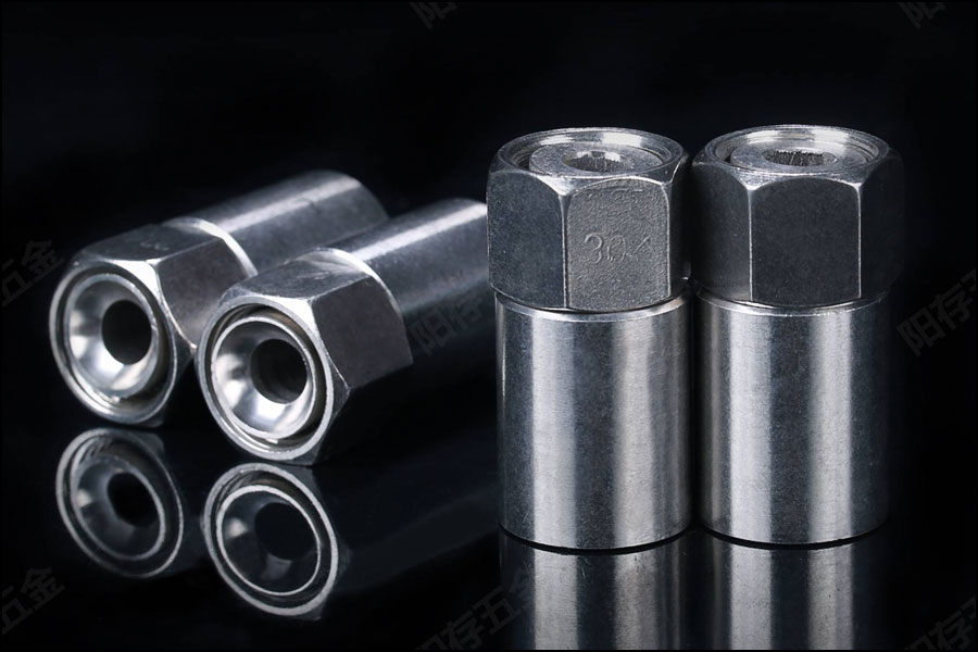 CNC加工面の仕上げ品質を向上させる方法は?