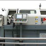 CNC垂直掘削機の熱変形をどのように回避する必要がありますか?