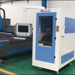 CNC工作機械の「位置制限アラーム」原因分析と処理