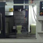 CNC工作機械の予防保守はどのように行うのですか?