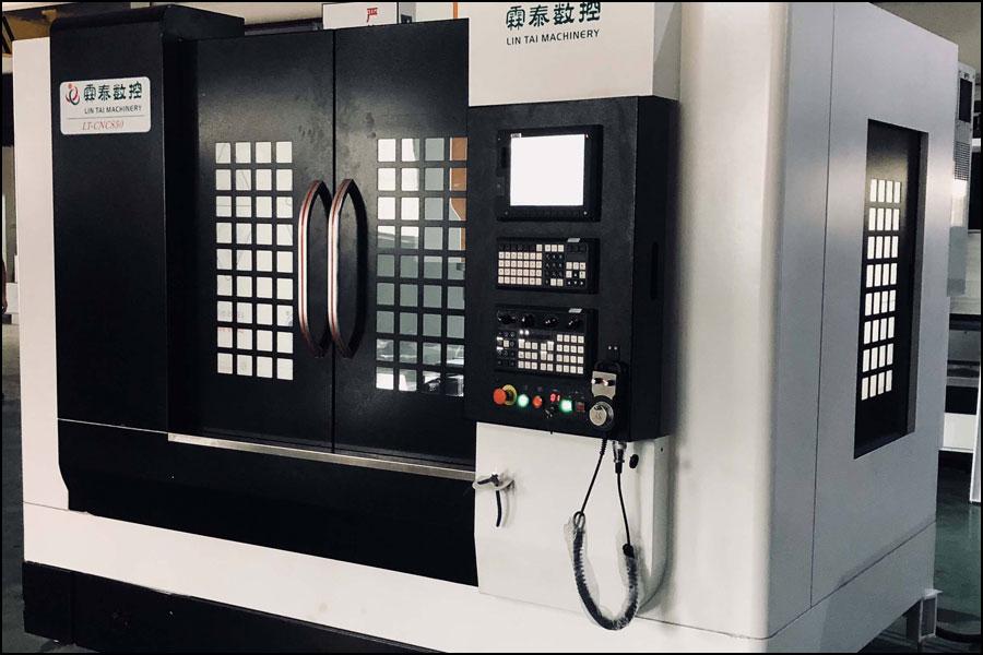CNC工作機械の振動減衰装置を日常業務で正しく使用するにはどうすればよいですか?CNC工作機械の振動減衰装置を日常業務で正しく使用するにはどうすればよいですか?