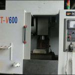 CNC工作機械の機械部品と補助装置のメンテナンス方法