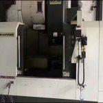 CNC工作機械の異常加工精度の問題をどのように解決しますか?