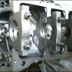 CNC機械加工がどのように機能するか知っていますか?
