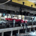 CNC機械加工部品のクリアランス値を合理的に決定する方法は?