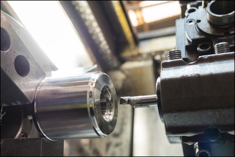CNC機械加工部品の見積もりを迅速化する方法