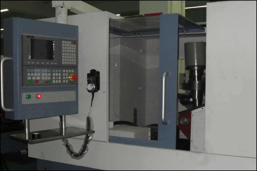 CNC精密グラインダーの使用における一般的な問題とメンテナンス方法の分析