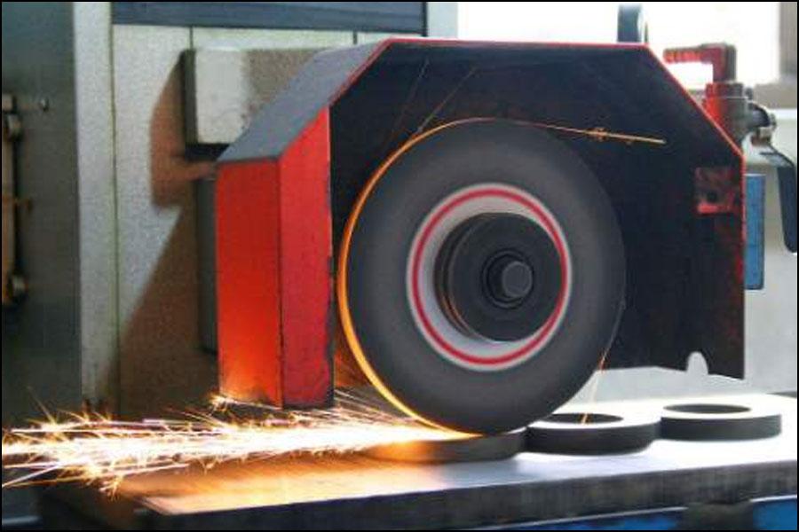 CNC金属プレス機の板金加工技術についてどのくらい知っていますか?