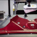 COVID-19で高品質のCNC機械加工部品の供給を確保する方法
