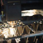 なぜ中国は著名な製造業で知られているのか?