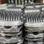 アルミダイカストメーカーはどうやって品質管理を行いますか?