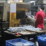 アルミニウムダイカストの供給業者はどのような種類を満足させることができるか