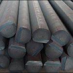 コーティングされた砂鋳造型の特徴と用途