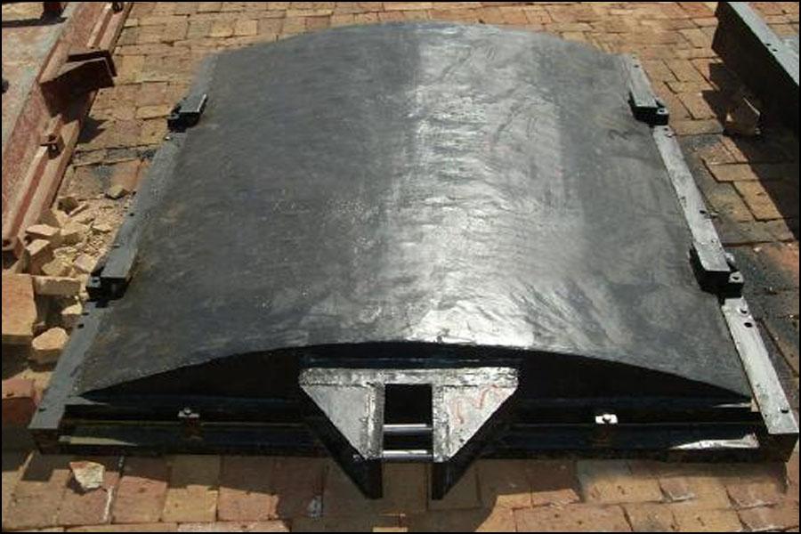 ステンレス鋼精密鋳造ミラー処理効果の主な方法