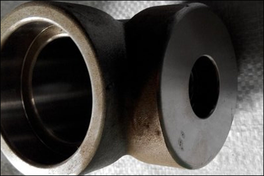 埋弧溶接材の選択時の注意事項は何ですか?
